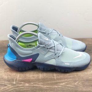 NEW Women's Nike Free RN 5.0